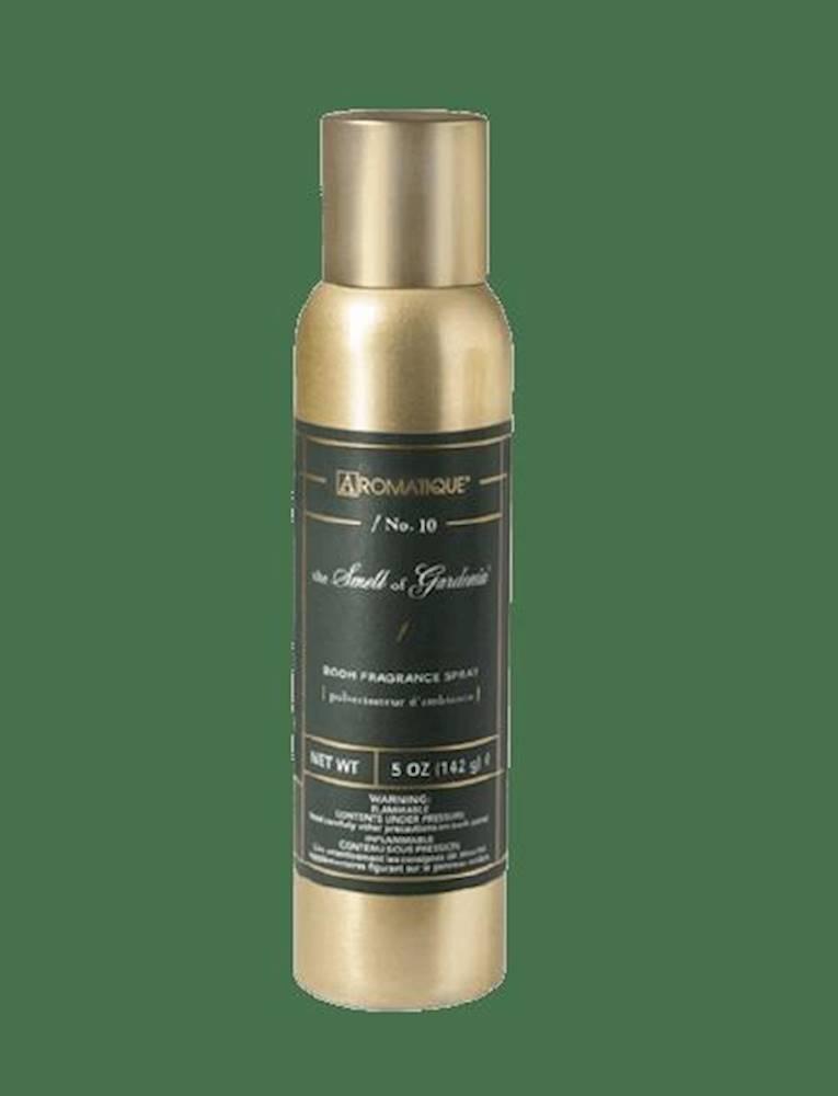 SMELL OF GARDENIA Aromatique Room Spray