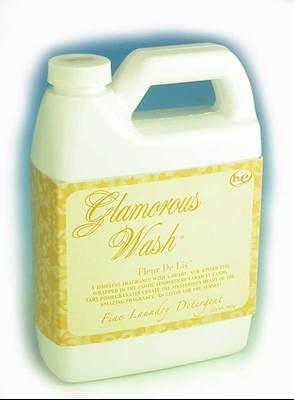 Fleur De Lis Glamorous Wash 16 Oz Fine Laundry Detergent